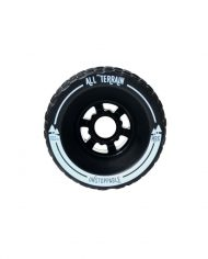All-terrain-Wheels-MBS-BLACK-front-