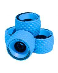 All-terrain-Wheels-MBS-BLUE-