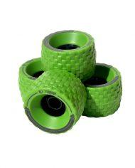 All-terrain-Wheels-MBS-GREEN-