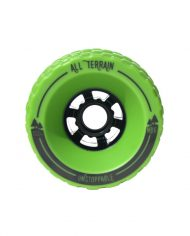 All-terrain-Wheels-MBS-GREEN-front-