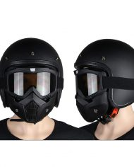 Electric-skateboard-face-mask-helmet