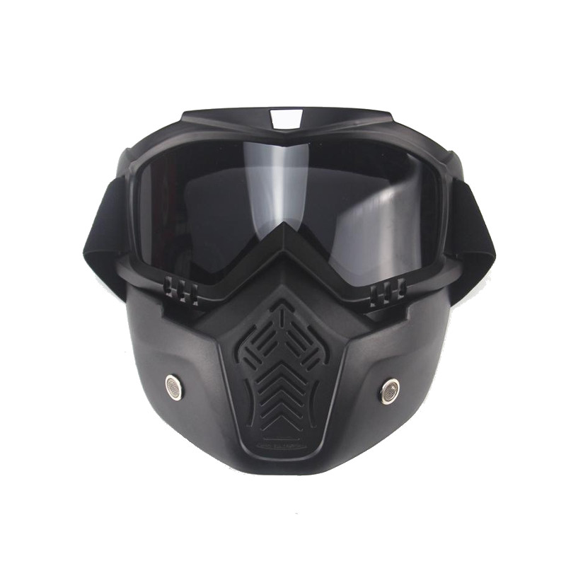 Esk8 Goggles Amp Face Mask Eskating Esk8 Parts Kits