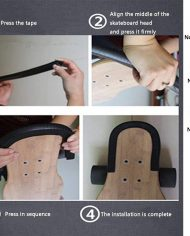 Nose-and-Tail-guards-for-skate-and-esk8-instructions