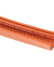 Nose-and-Tail-guards-for-skate-and-esk8-orange-det