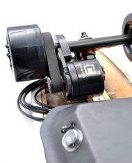 Single-Kit-Eskating-Details