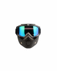 colorful-mirrored-mask