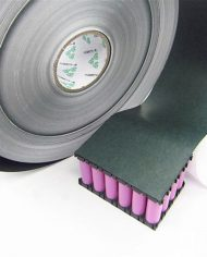 insulation-paper-for-batteries-18650